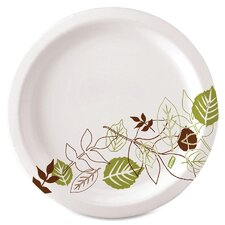<strong>Dixie</strong> Paper Plate (Set of 500)