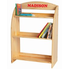 "<strong>Little Colorado</strong> 39"" H Kid's Bookcase"