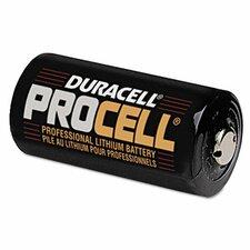 ProCell 3V Battery