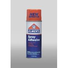 Spray Adhesive Can