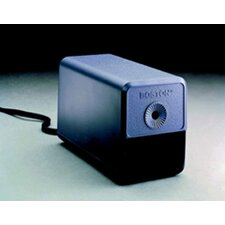 Pencil Sharpener Electric Black