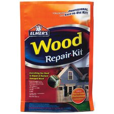 Wood Repair Kit E785