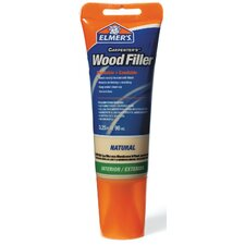 Natural Carpenter's Wood Filler E868