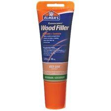 Red Oak Carpenter's™ Wood Filler E860