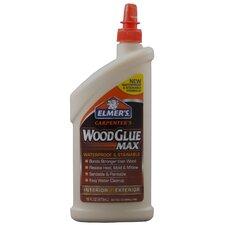 Carepenter's Wood Glue Max