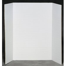 "20"" x 30"" Project Board (Set of 12)"