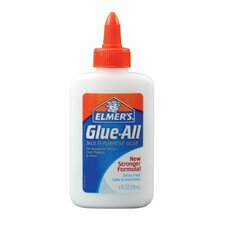 Glue All Multi Purpose Liquid Glues