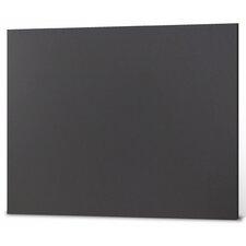 Foam1.67' x 2.5' Chalkboard (Set of 10)