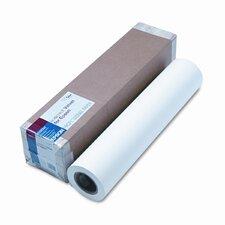 """Somerset Velvet Paper Roll, 255 Gal, 24"""" x 50'"""