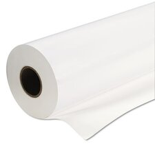 "Premium Photo Paper, Semi-Matte, 36"" x 100 ft"