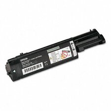 S050190 Toner, 4000 Page-Yield