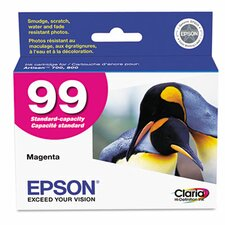 T099320 (99) Claria Ink, 450 Page-Yield