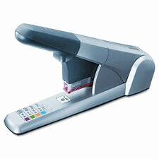 Rapid Rapid Heavy Duty Cartridge Stapler, 80-Sheet Capacity