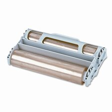 Laminator Refill Cartridge, 3 Mil 60 Ft. Roll