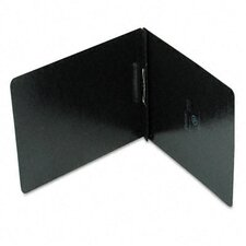 "<strong>Esselte Pendaflex Corporation</strong> Oxford Pressguard Coated Report Cover, Prong Clip, Letter, 2"" Capacity"