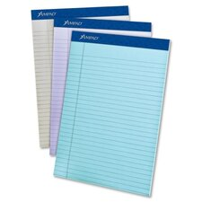 Micro Perforated Pad (Pack of 6)