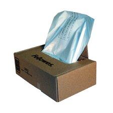 36055 OEM Shredder Bag