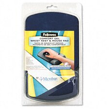 Fellows® Microban®  Wrist Support