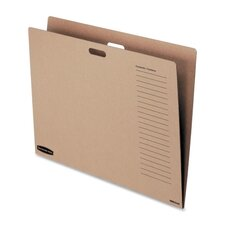 Chart Folder Bankers Box