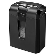 Powershred 10 Sheet Cross-Cut Paper Shredder