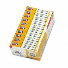 Plastic Adhesive Bandages, 160/Pack