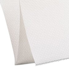 Acclaim Folded 1-Ply Paper Towel - 250 Sheets per Pack / 16 Pack