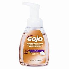 Premium Foam Antibacterial Hand Wash - 7.5-oz.