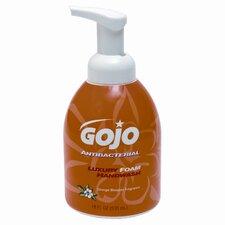 Luxury Foam Antibacterial Handwash - 18-oz.