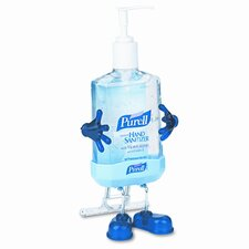 Purell Pal Instant Hand Sanitizer Desktop Dispenser - 8-oz.