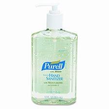 Purell Instant Hand Sanitizer - 12-oz. / 12 per Carton