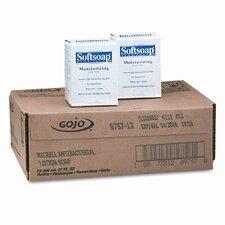 Micrell Antibacterial Lotion Soap Refill - 800 ml / 12 per Carton