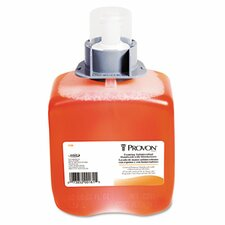 Provon Foam Handwash - 1250 ml (Set of 3)