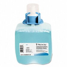 Provon Foaming Medicated Handwash - 1250 ml