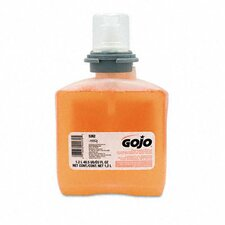 Premium Foam Antibacterial Hand Wash - 1200 ml