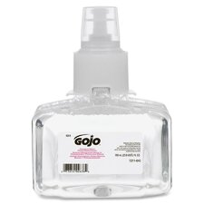 Foam Handwash Refill - 700-ml