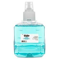Pomeberry Foam Handwash Refill