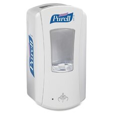 <strong>GOJO Industries</strong> Hands Free Purell Dispenser