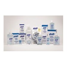Ounce Pump Bottle PURELL® Instant Hand Sanitizer