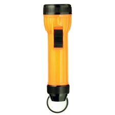Utility Flashlight