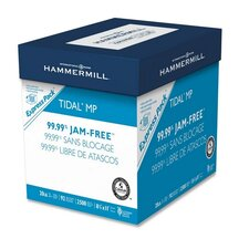 Tidal Mp Paper Express Pack, 92 Brightness, 20Lb, 2500/Carton