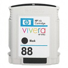 C9385An (88) Ink Cartridge, 850 Page-Yield