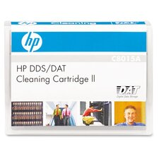 OEM Data Storage Cartridge 50 Pass