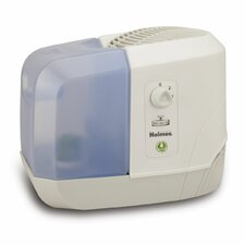 Cool Moisture Humidifier