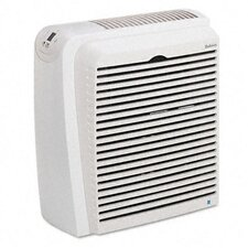 Holmes® True HEPA™ Allergen Remover Odor Air Purifier