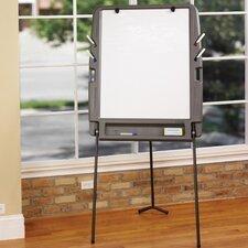 Portable Flipchart Easel