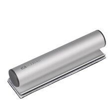 Big E Eraser
