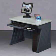 SnapEase Computer Desk