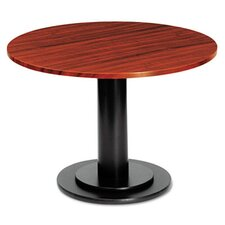 "<strong>Iceberg Enterprises</strong> Officeworks 36"" Round Conference Table Top"