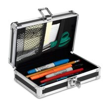 Vaultz Pencil Box
