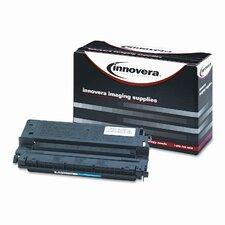 Compatible 1491A002AA Toner